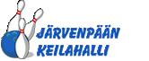Keilailu ja keilahalli Järvenpää, Kerava, Tuusula
